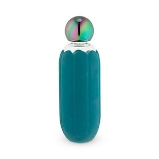 Glow: Mirage Cap Water Bottle by Blush®