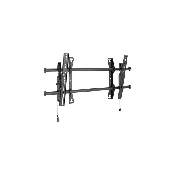 """CHIEF Fusion Tilt Wall Mount Wall Mount for TV"""