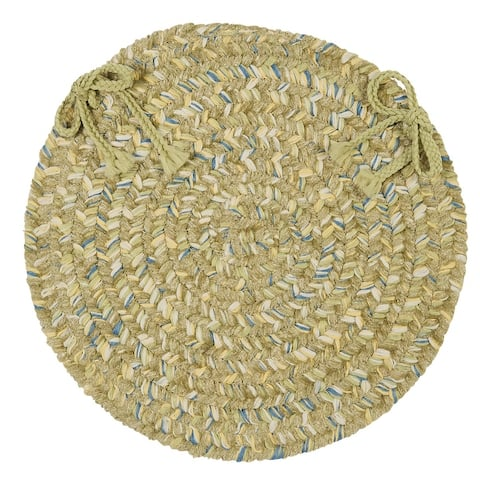 West Bay Chair Pad