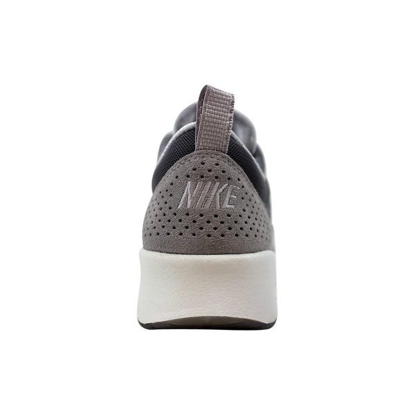 Shoes NIKE Air Max Thea Lx 881203 002 GunsmokeGunsmoke