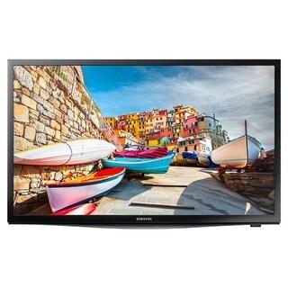 Samsung 32 Inch Slim Direct Lit LED TV 32 Inch Slim Direct LIT LED TV