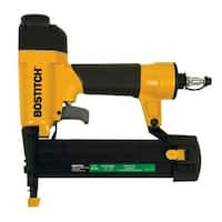 Stnaley Bostitch SB-2IN1 Pneumatic Brad Nailer & Finish Stapler Kits