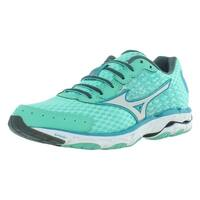 Mizuno Wave Inspire 11 Running Women's Shoes - 6 b(m) us