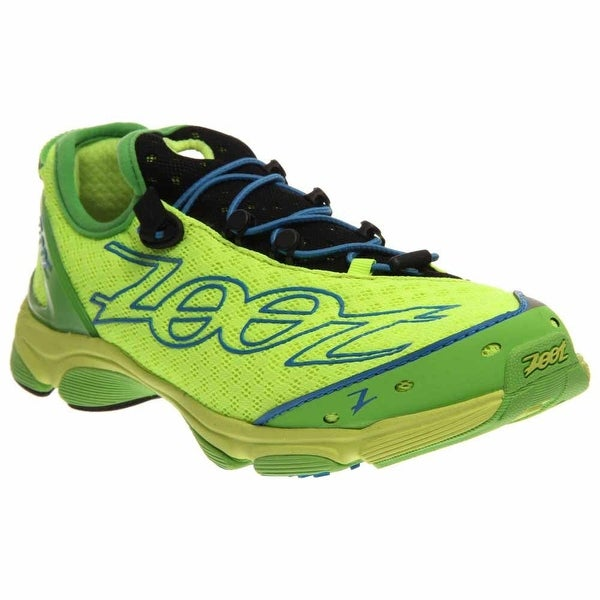 Shop Black Friday Deals on Zoot Sports