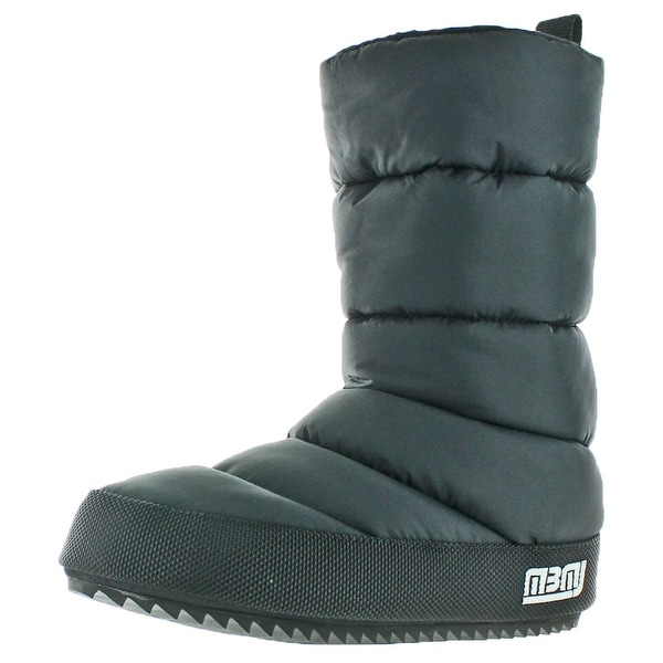 Marc By Marc Jacobs Howard Tall Women's Snow Boots