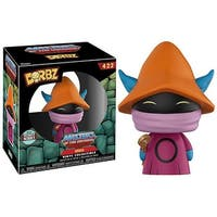 "Masters of the Universe Dorbz 3"" Orko Vinyl Figure - multi"