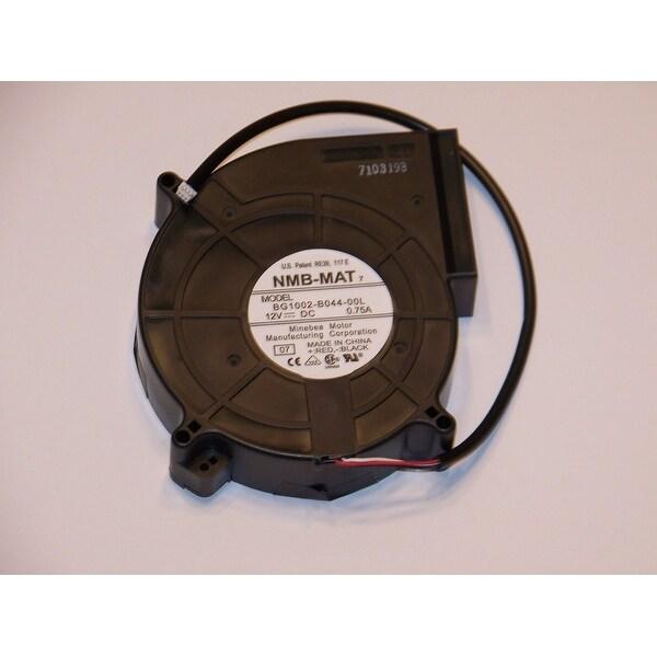 Epson Projector New Fan Intake: PowerLite 6100i, 6100i, 6110i NEW