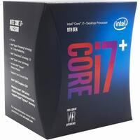 Intel - Bo80684i78700