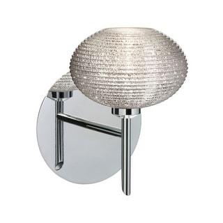 Halogen Bathroom Sconces halogen besa lighting wall sconces & vanity lights - shop the best
