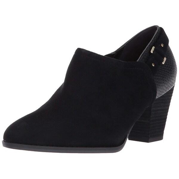 Dr. Scholl's Shoes Women's Disperse Ankle Bootie