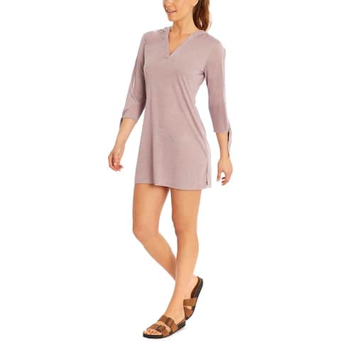 Balance Collection Josie Coverup