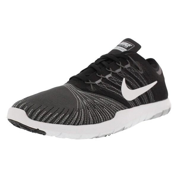 c521493a4baf Shop Nike Flex Adapt Tr Fitness Women s Shoes Size - 8.5 B(M) US ...