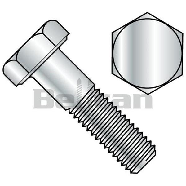 Shop Shorpioen 0 5 13 X 0 75 Grade 2 Hex Cap Screw