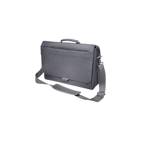 Kensington K62623WW Kensington K62623WW Carrying Case (Messenger) for 14.4 Notebook, Tablet, Accessories, Ultrabook,