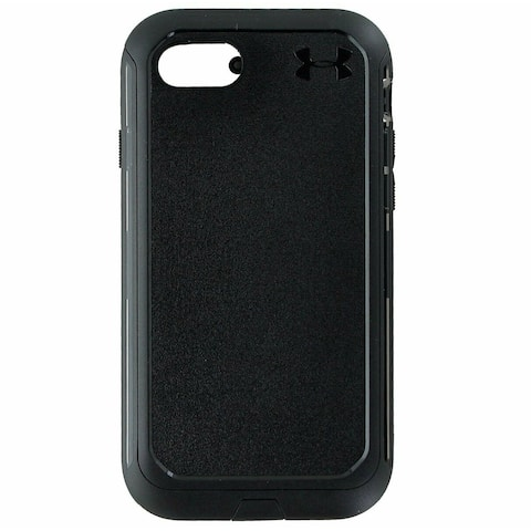 detailed look 93851 3cc7a Buy Under Armour Cell Phone Cases Online at Overstock | Our Best ...
