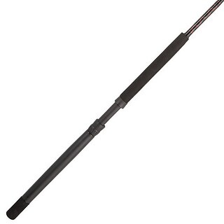"""PENN RAMBW3050S70 Rampage Boat Rod Fishing Rod"""