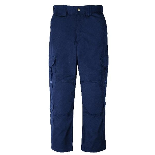Shop 5.11 Tactical 5-743107243634 Mens EMS Pants 77fcd683c46