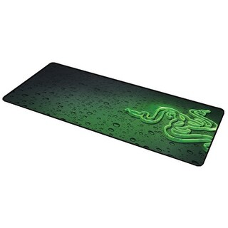 Razer Goliathus Speed Edition - Large Gaming Mouse Mat