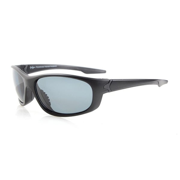 Zillerate TR90 Mens Womens Polarised Sports Sunglasses UV 400 Lenses
