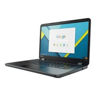 Lenovo 80US0003US Chromebook N42-20 80US0003US Chromebook