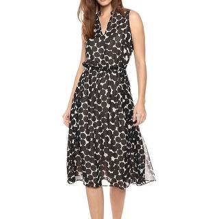 Buy Anne Klein Casual Dresses Online At Overstock Com