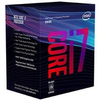 Intel - Bx80684i78700