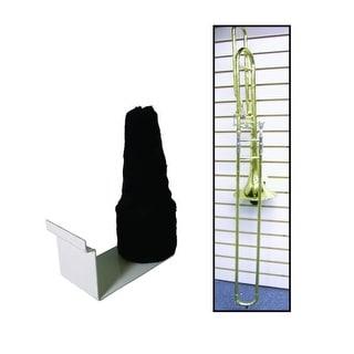 Trombone Display Hanger