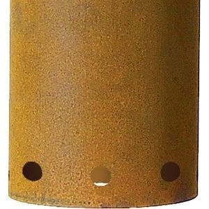 Patina Products B346 6 Inch Circles Bell