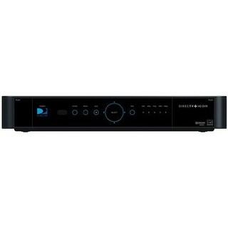KVH DirecTV Plus HD DVR Remanufactured DirecTV Plus HD DVR Remanufactured