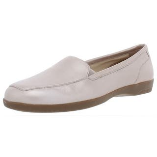6f0530dc89c Quick View. Option 47735523. Option 47963896. Option 48809834.  35.99 -   37.44. Easy Spirit Womens Devitt Loafers Leather