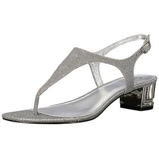 836e0503f72 Buy Adrianna Papell Women s Sandals Online at Overstock