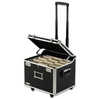 Ideastream Products Mobile Chest- f- Letter-Legal-