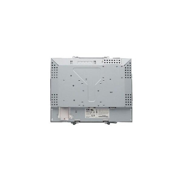 Elo E323425 Front Mount Kit for 1537L