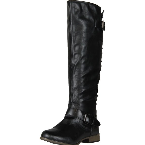 Forever Link Womens Legend-24 Boots