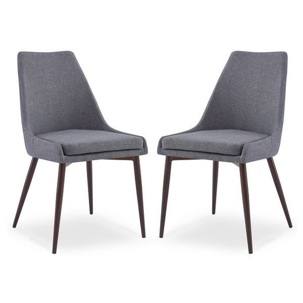 EdgeMod Ethen Dining Chair (Set of 2). Opens flyout.