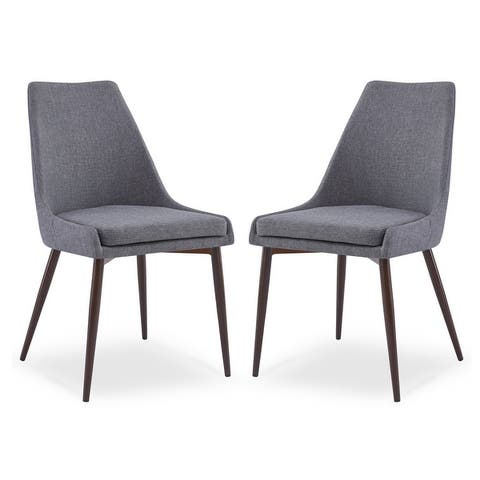EdgeMod Ethen Dining Chair (Set of 2)