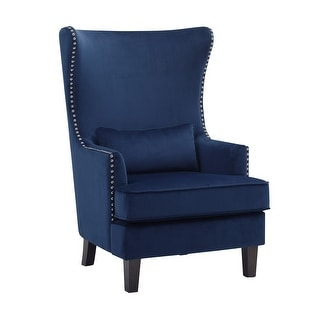 Link to Weaver Accent Chair Similar Items in Accent Chairs