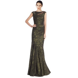 Teri Jon Dresses - Shop The Best Deals for Nov 2017 - Overstock.com