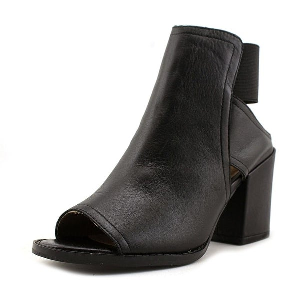 Sixtyseven 77038 Women Black Boots