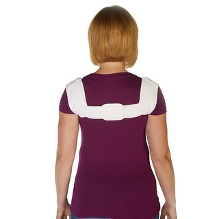 Women's Shoulder Slouch Solution - Posture Corrector Brace