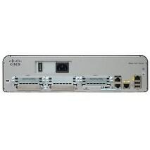 cisco CF3420B Cisco 1941 Router
