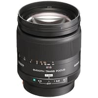 Sony 135mm f/2.8 STF Lens (International Model)