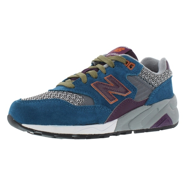 New Balance 580 Elite Women's Shoes - 5 b(m) us