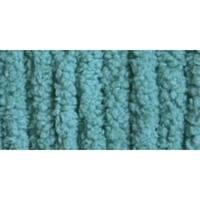 Light Teal - Blanket Yarn