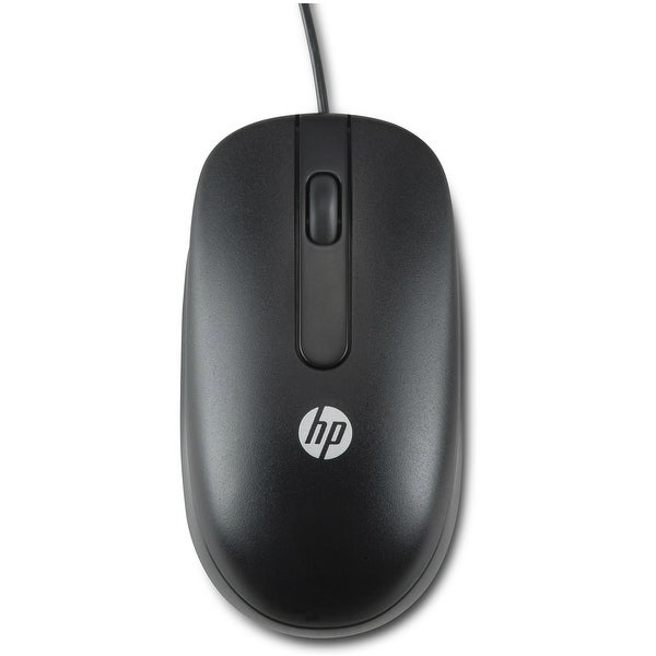 HP PS/2 Mouse PS/2 Mouse