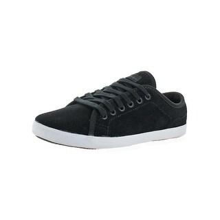 C1RCA Mens Ivan Skate Shoes Classic Perforated