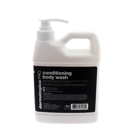 Dermalogica Conditioning Body Wash 32 Ounce
