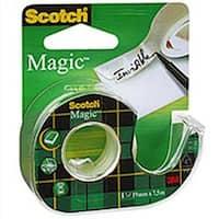 """.75""""X650"""" - Scotch Magic Tape"""