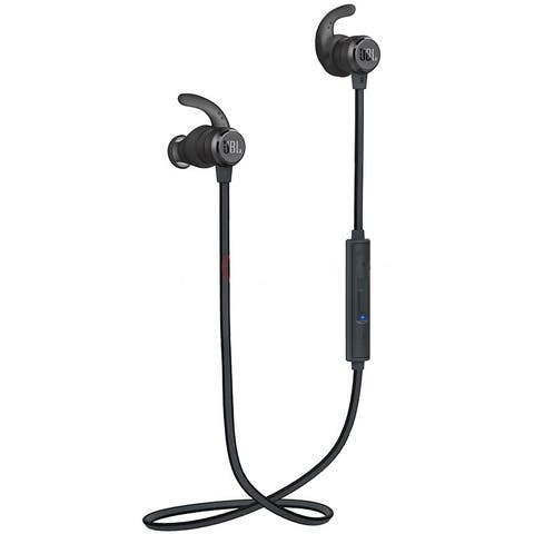 JBL T280BT Wireless Bluetooth Headphones Running Sport Earphone