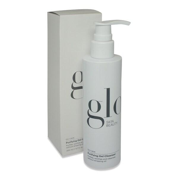 Glo Skin Beauty Purifying Gel Cleanser 6.7 Oz